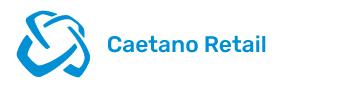 Caetano Retail CV